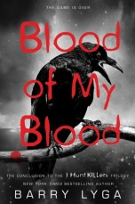 Blood_of_my_Blood-Cover
