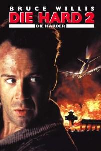 die-hard-2-die-harder-15820