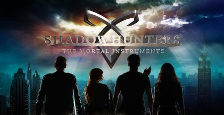 shadowhunters_featuredimage_nyccomic-936x482