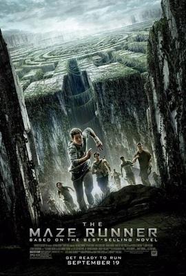 the_maze_runner_poster1