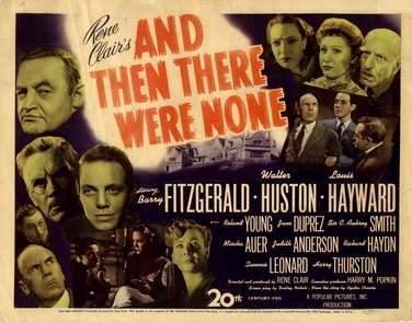 and_then_there_were_none_28194529