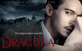 dracula_tv_series-wide