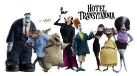 wvgvl9petb6j5gcknhu9_hotel_transylvania-2