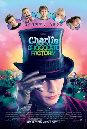 charlie_and_the_chocolate_factory_poster2