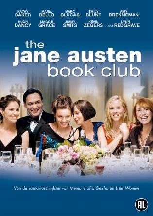 Jane Austen Book Club_DNS_820067.indd