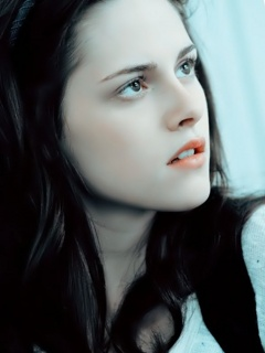 bella-twilight-bella-tris-37124966-240-320