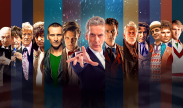 doctor_who_all_