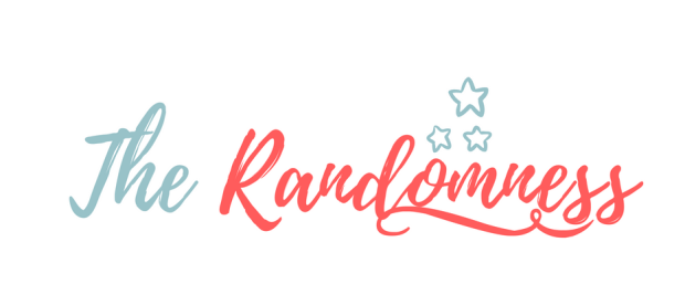randomness-3